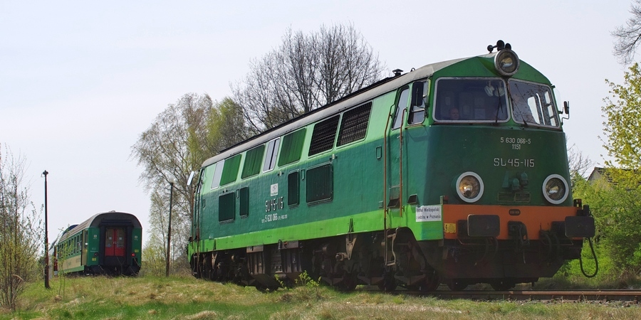 K5_19093m