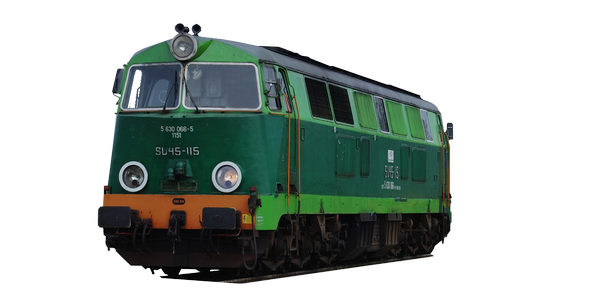 K5_19493pcr5a2m